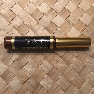 Cocoa LipSense NEW